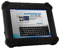 Robuster_Industrie_Outdoor_Tablet_PC_640_seitl_2_02_94012b74f2
