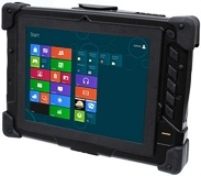 Robuster_Industrie_Outdoor_Tablet_PC_RMI80_W8_seitl_640_01_3a1cfb438c