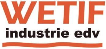 WETIF Industrie EDV